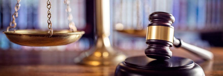 avocat défense de la e-réputation