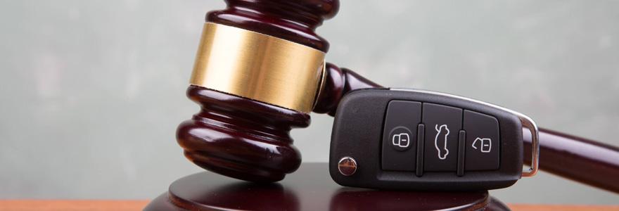 Avocat-permis-de-conduire