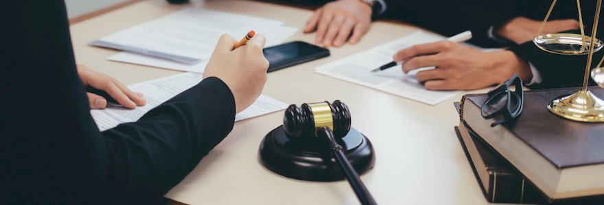 avocat specialise droits d'auteur