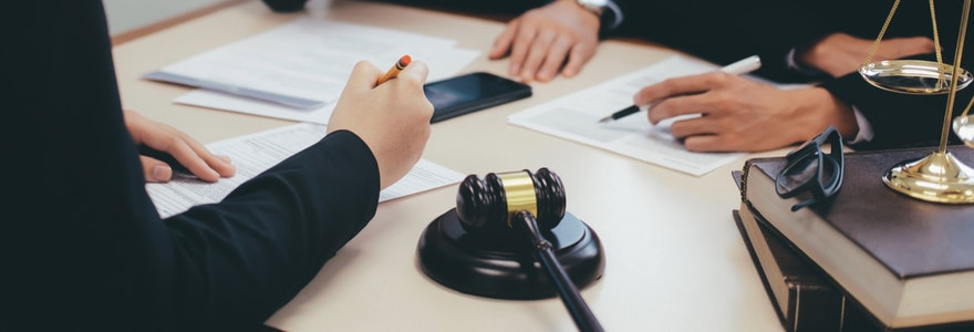 avocat succession spécialisé sur Paris